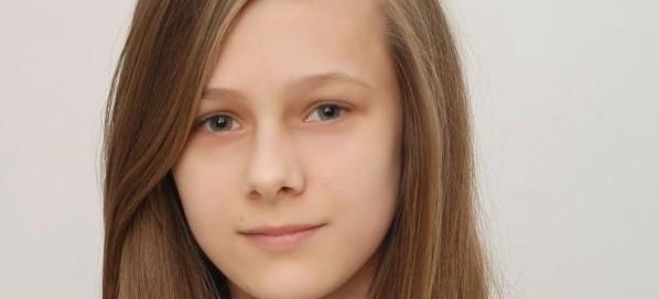 Policja poszukuje 16-latki z Przeworska. Od Sylwestra nie ma z nią kontaktu