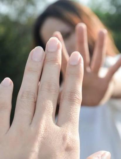 Wzrasta liczba rozwodów na Podkarpaciu!