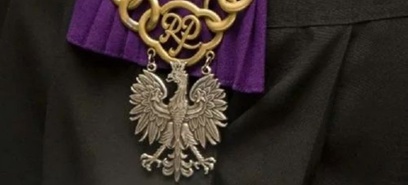 Akt oskarżenia przeciwko byłemu oficerowi UB z Rzeszowa. Grozi mu 5 lat więzienia