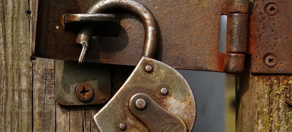 Rzeszów: Kontrole escape roomów. Cztery mandaty, dwa zakazy użytkowania lokali