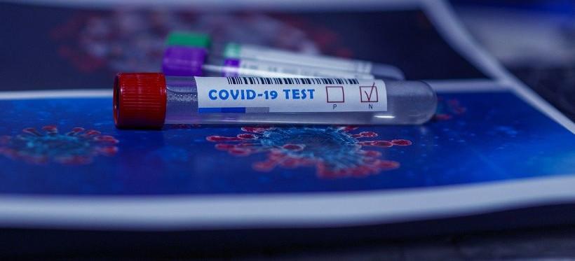 COVID-19. 118 nowych zakażeń na Podkarpaciu, 6 zgonów