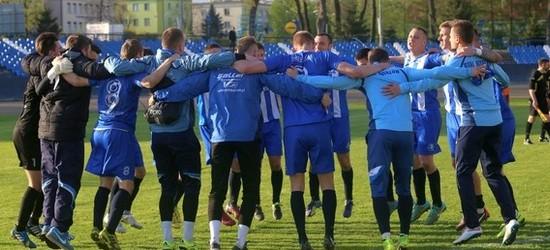 Kolejny zawodnik Stali Rzeszów nie przedłuży kontraktu z klubem