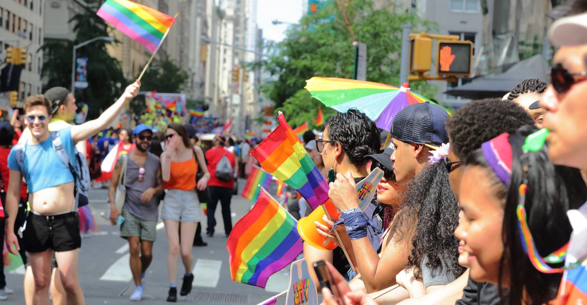 Skarga RPO w sprawie uchwały anty-LGBT odrzucona