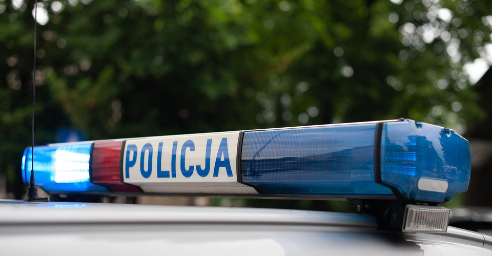 Szybka reakcja  policjantów doprowadziła do odnalezienia 22-latka, który chciał targnąć się na swoje życie