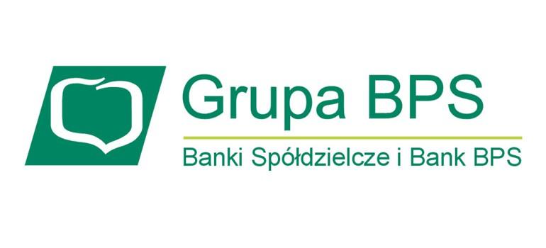 Bezpieczeństwo Banków Spółdzielczych z Grupy BPS to nasz priorytet