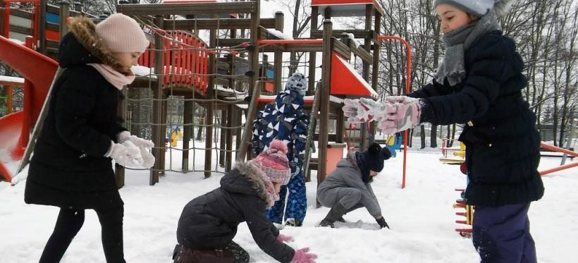 RZESZÓW: RDK rozpoczyna zapisy na zimowy wypoczynek dla dzieci