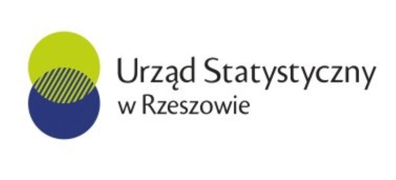 Mieszkańcy Podkarpacia żyją najdłużej w Polsce