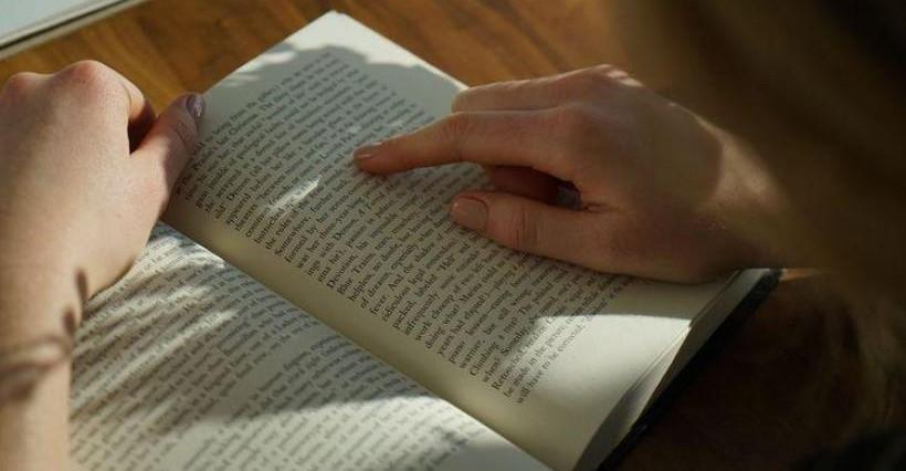 X Narodowe Czytanie w Ogrodach Bernardyńskich