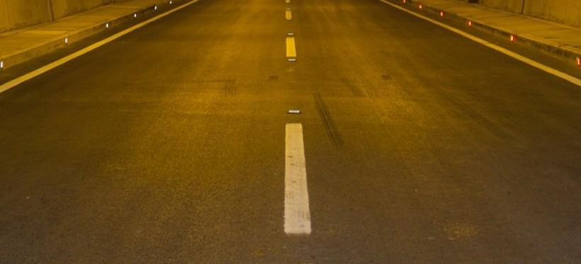 Nielegalne wyścigi w Rzeszowie, potrącenie startera – policja zna tożsamość uczestników