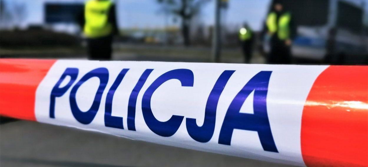 15-latek zabił siostrę. Wątki seksualne w zeszycie chłopaka
