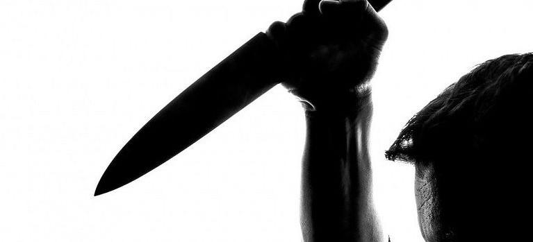 LESKO: Ugodził partnerkę nożem. Kobieta zmarła w szpitalu