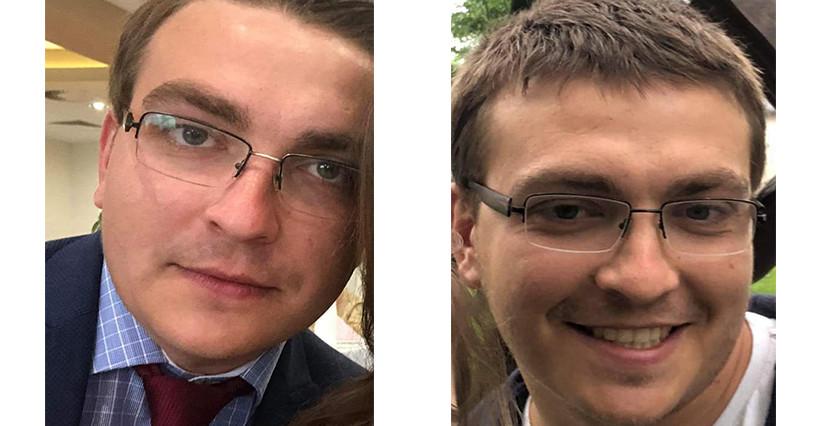 RZESZÓW. Zaginiony Mariusz Michalik nadal poszukiwany! Apel policji!