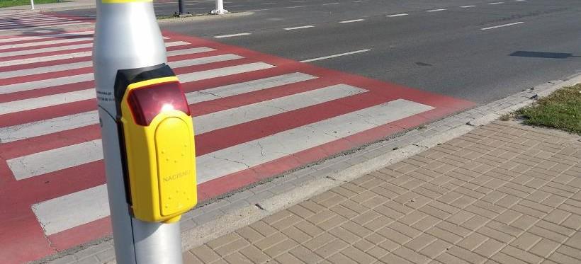 Cztery rzeszowskie skrzyżowania zostaną wyremontowane