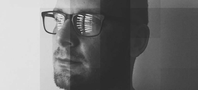 """""""Chcemy pokazywać miasto oczami naszych użytkowników"""" – rozmowa z Jarosławem Balem, administratorem Igers Rzeszów"""