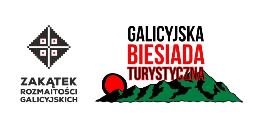 Zakątek Rozmaitości Galicyjskich