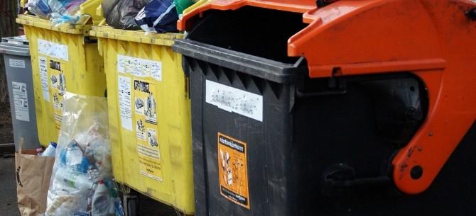 RZESZÓW: Koniec problemów ze śmieciami? Wracają stare zasady