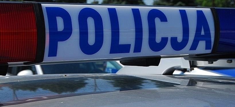 Wypadek na A4 w Bratkowicach, cztery osoby ranne