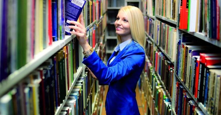 Szukasz ciekawych studiów? Sprawdź nowości w WSPiA!