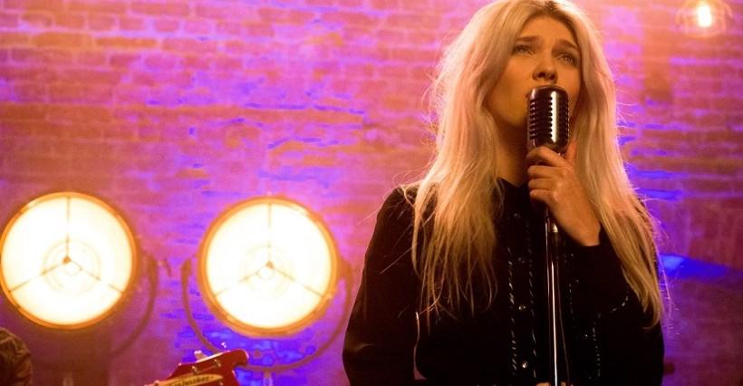 Daria Zawiałow zaśpiewa w Rzeszowie! W niedzielę koncert w klubie LUKR