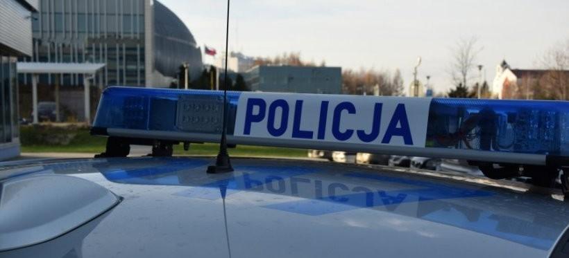 Pierwszy dzień wiosny. Podkarpaccy policjanci apelują do młodych, by zostali w domach!