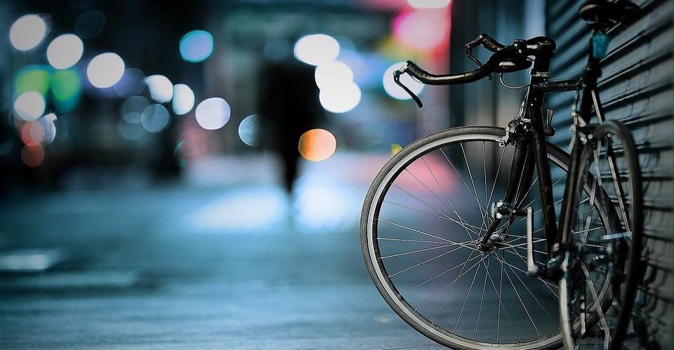 RZESZÓW: Czołowe zderzenie rowerzystów. Policja poszukuje jednego z nich