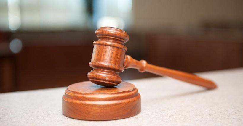 RZESZÓW: Trzymiesięczny areszt dla 39-letniego nożownika
