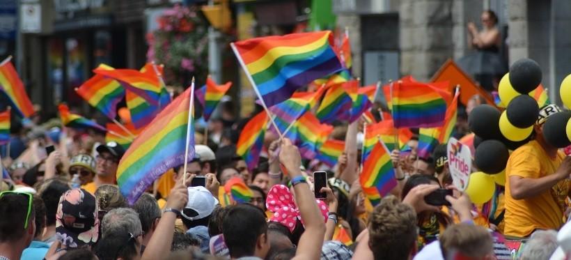 Tadeusz Ferenc podpisał decyzję o zakazie II Marszu Równości!