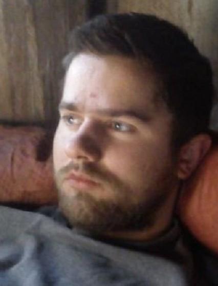 UDOSTĘPNIJ: Zaginął chory 26-latek. Może przebywać w Bieszczadach