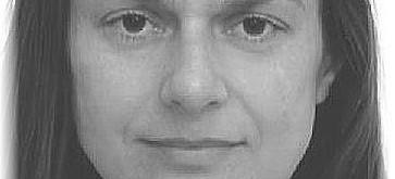 UDOSTĘPNIJ NA FACEBOOKU: Trwają poszukiwania zaginionej 44-latki!