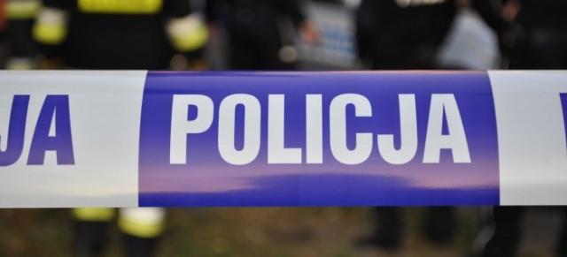 Tajemniczy zgon 15-latka. Śledztwo pod kątem nieumyślnego spowodowania śmierci