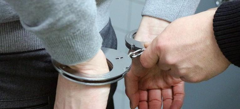 BIESZCZADY: Zatrzymali mężczyznę poszukiwanego listem gończym