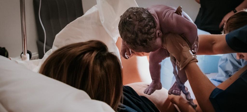 Gdzie rodzić? Ranking najlepszych porodówek na Podkarpaciu (ZDJĘCIA)
