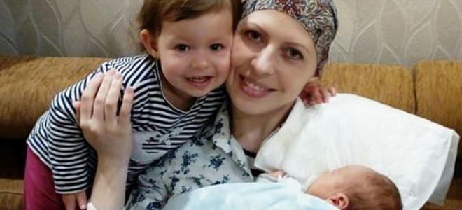 Rzeszów: Charytatywny Maraton Zumby dla 31-latki zmagającej się z nowotworem złośliwym