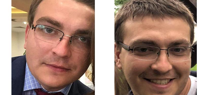RZESZÓW. Trwają poszukiwania zaginionego Mariusza Michalika!