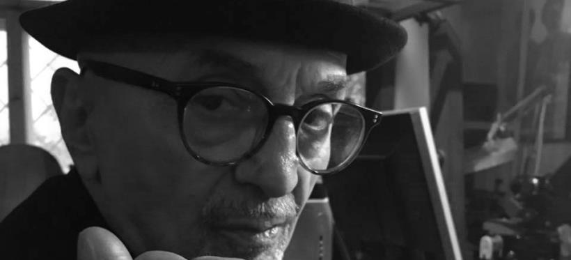Tomasz Stańko nie żyje, miał 76 lat