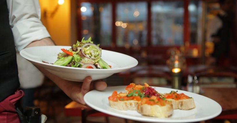 Rzeszowskie restauracje otwierają się mimo obostrzeń!
