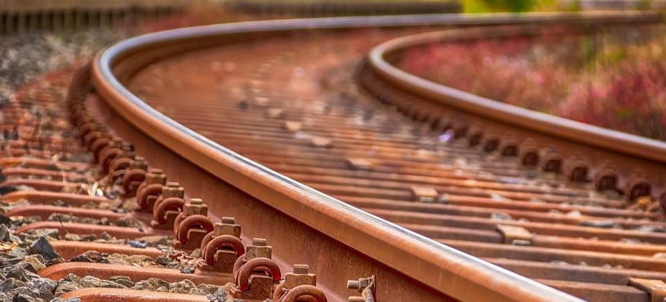 Rozkład jazdy PKP Intercity – nowe połączenia dla Podkarpacia, m.in. Przemyśl-Berlin