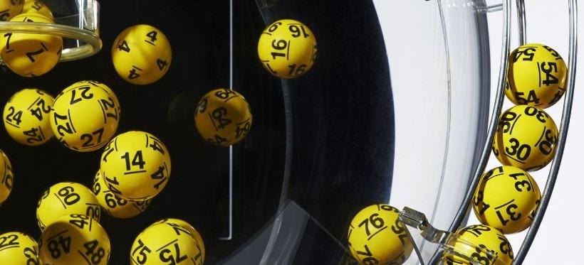 W Rzeszowie padła główna wygrana w grze Lotto!