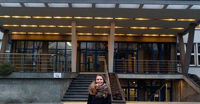Dlaczego warto uczestniczyć w Wirtualnym Dniu Otwartym Uniwersytetu Pedagogicznego im. KEN w Krakowie? – okiem studenta