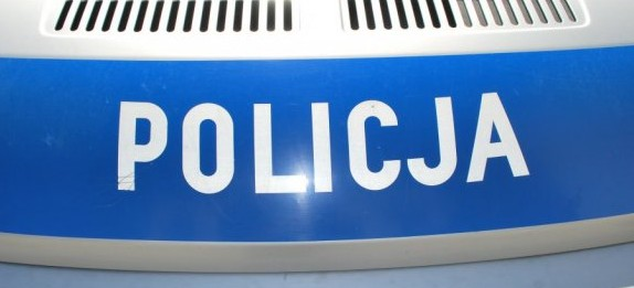 Policja poszukuje świadków śmiertelnego potrącenia rowerzysty