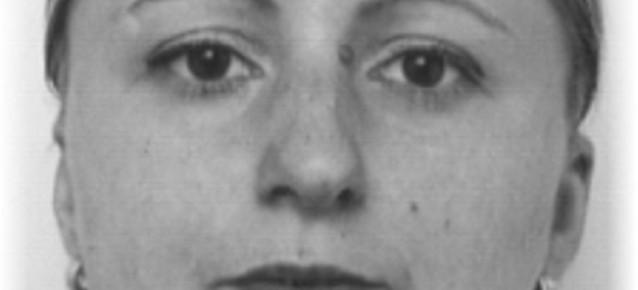 Rzeszowska policja poszukuje zaginionej 37-latki