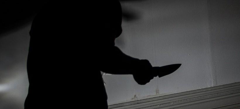 Konkubent oskarżony o zabójstwo 40-latki z Rzeszowa i znęcanie się nad jej córką