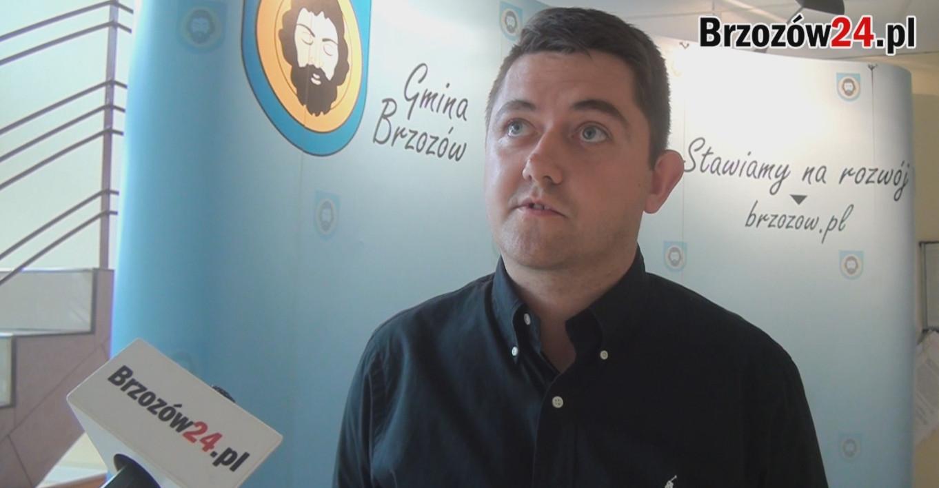 """BRZOZÓW. W niedzielę piknik charytatywny """"Gramy i pomagamy Kubusiowi""""! Moc atrakcji (VIDEO)"""