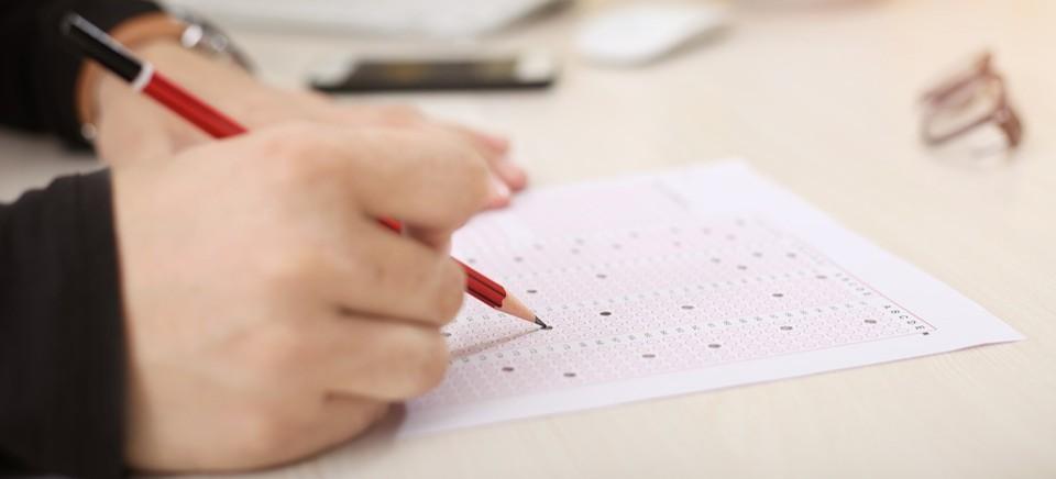 BRZOZÓW: Ostatnie egzaminy gimnazjalne. Mimo strajku nauczycieli, bez problemów
