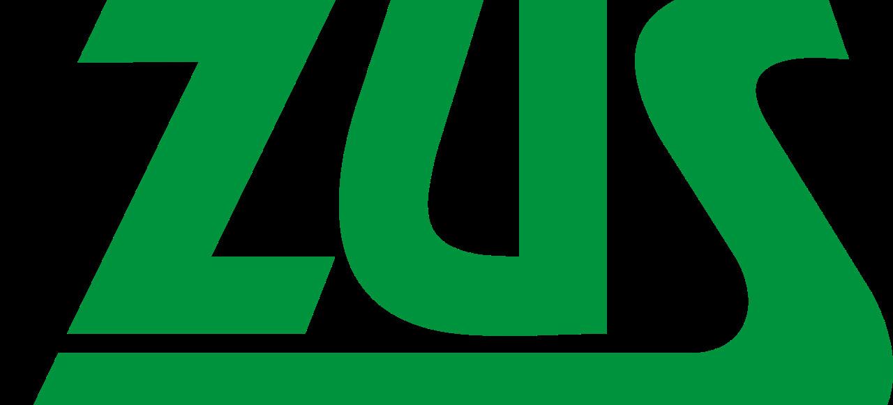 Zaświadczenie A1 – nowe ułatwienia na PUE ZUS