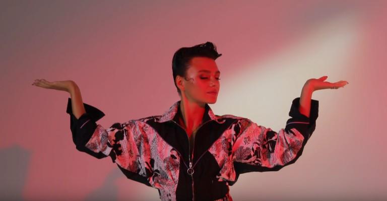 Tony – nowy festiwal muzyczny w Rzeszowie! [PROGRAM, BILETY]