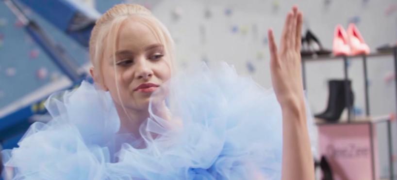16-letnia rzeszowianka wystąpi w programie Top Model! (WIDEO)