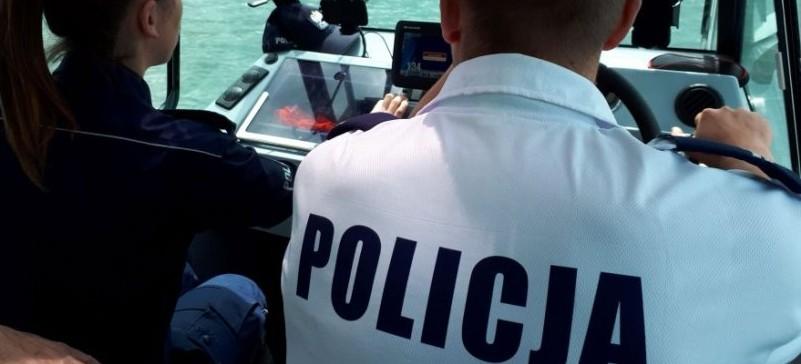"""PODKARPACIE. W piątek rusza policyjna akcja """"Bezpieczne wakacje"""""""