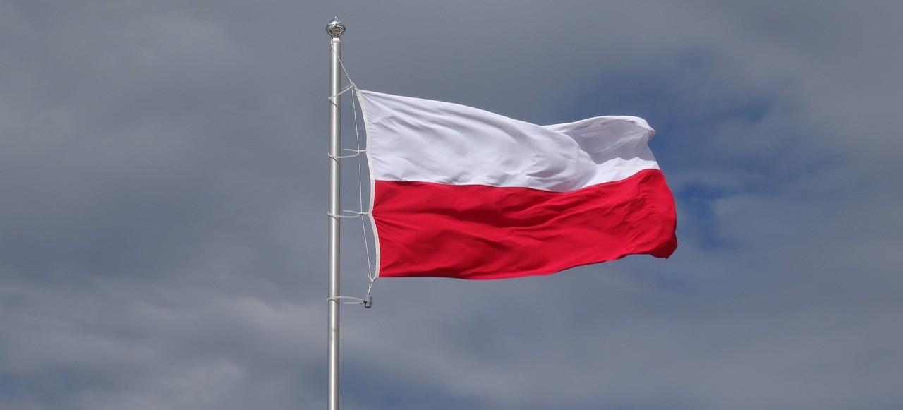 PKW: Jest zwycięzca wyborów! Andrzej Duda Prezydentem RP (WIDEO)