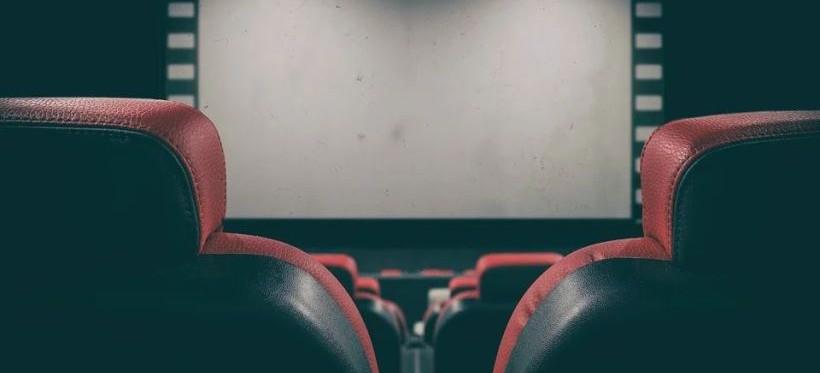 RZESZÓW. II Przegląd Filmowy Kino Via Carpatia [PROGRAM]
